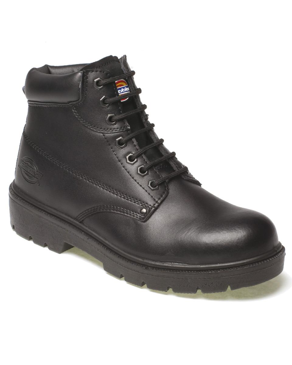 Antrim Super Safety Boot