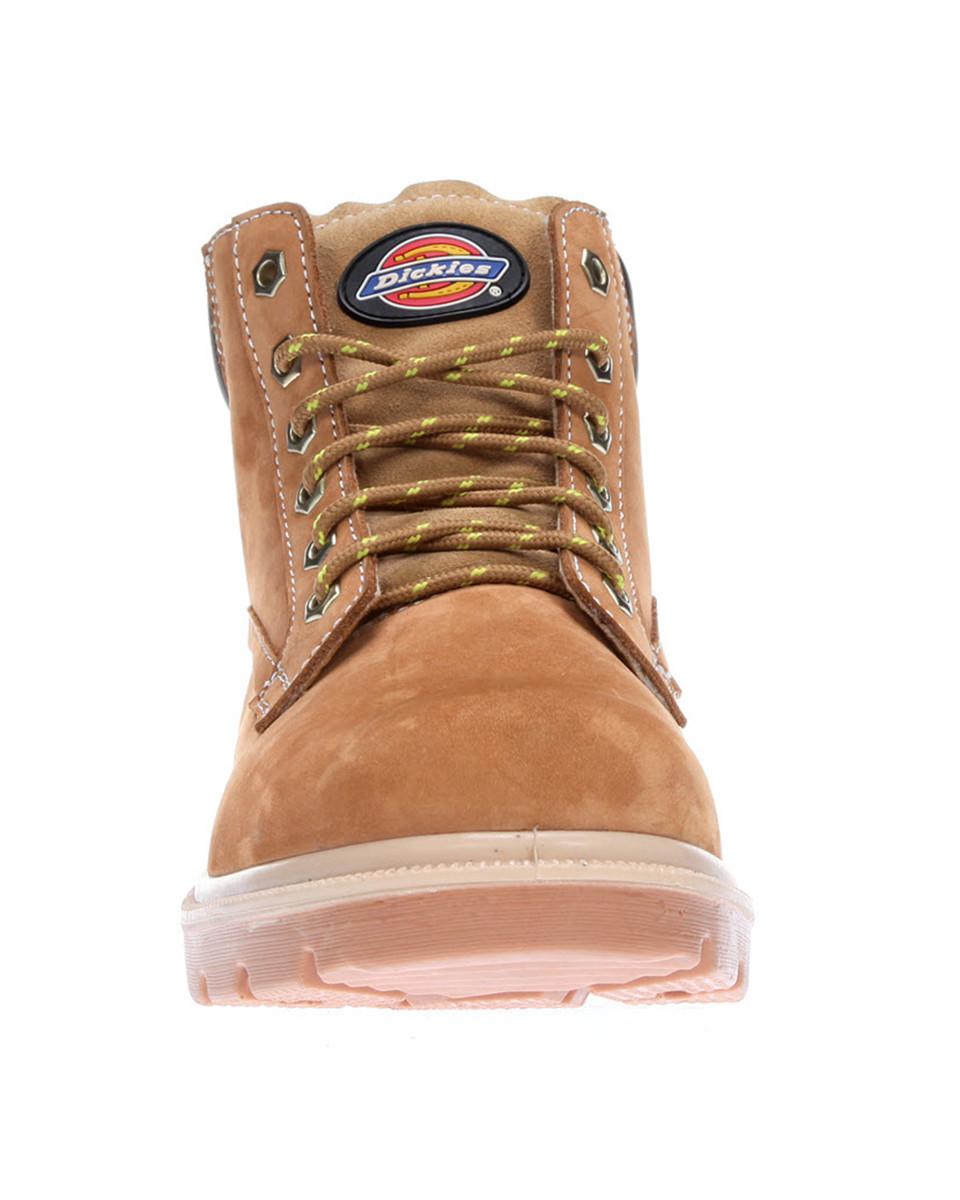 Dickies Donegal Boot