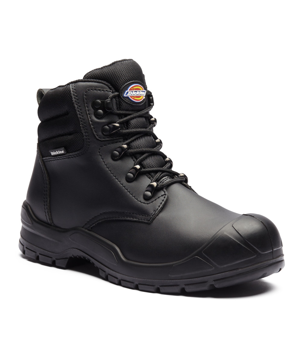 Dickies Trenton Safety Boot