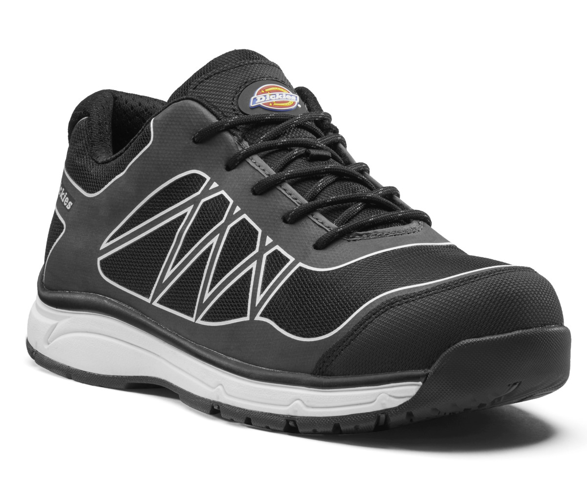 Dickies Phoenix Safety Trainer