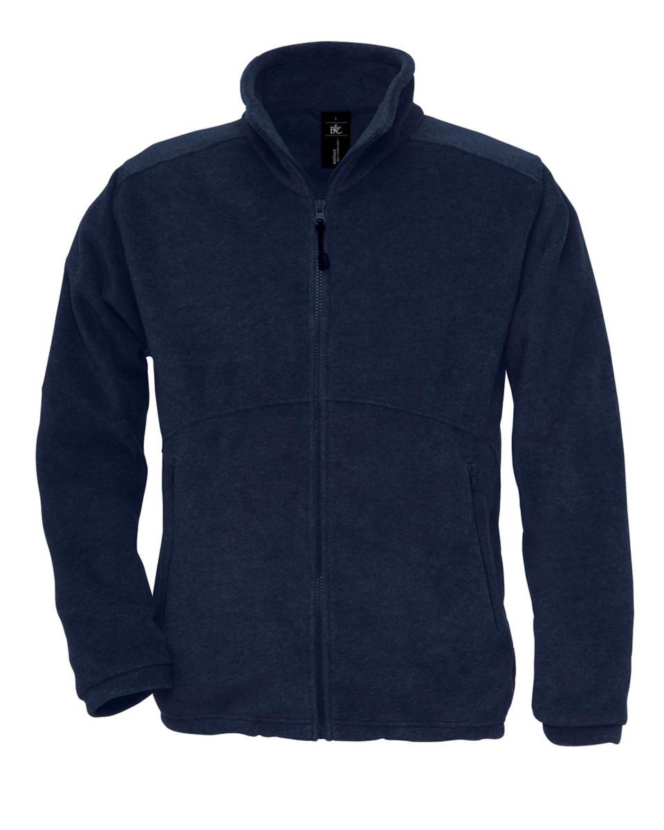 B&C Icewalker+ Fleece Jacket