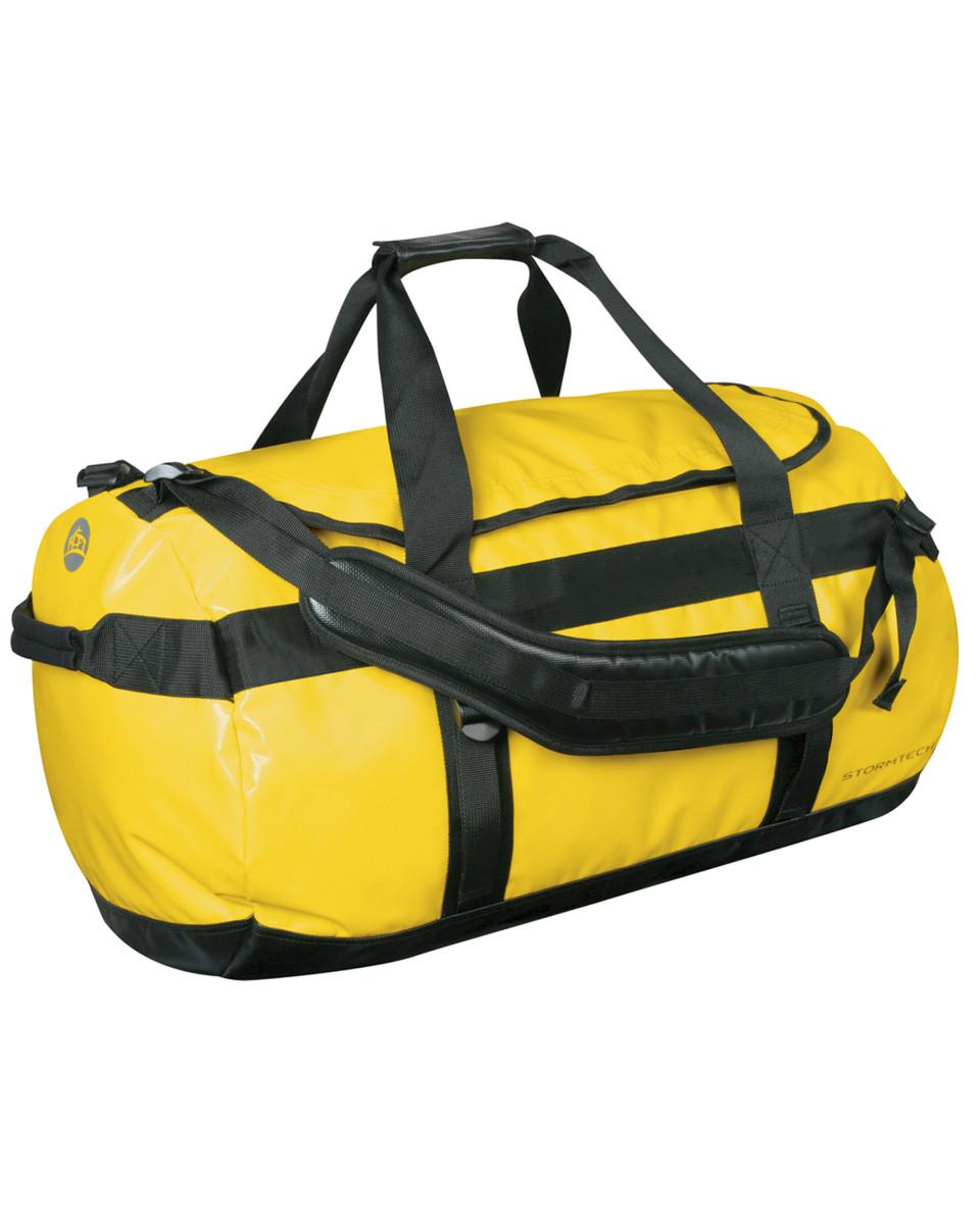 Stormtech Waterproof Gear Bag (medium)