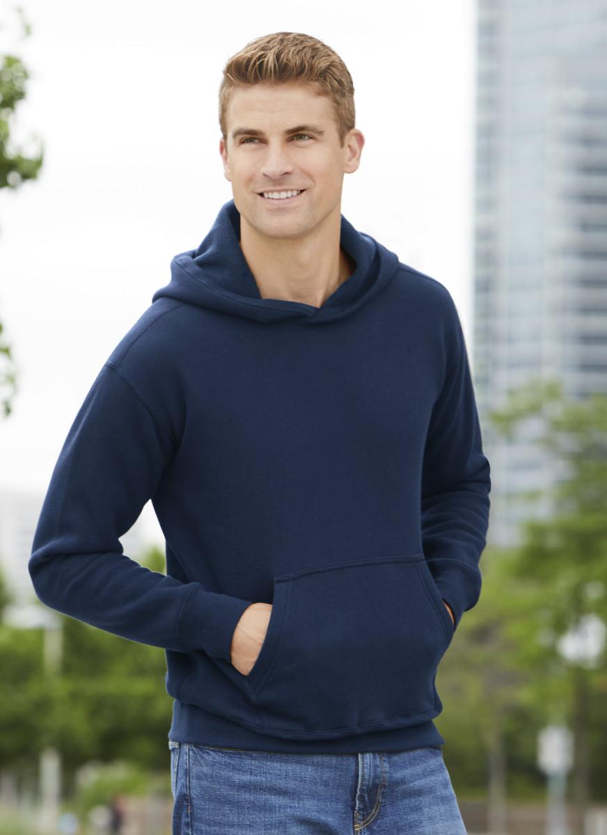 Gildan Hammer Adult Hooded Sweatshirt