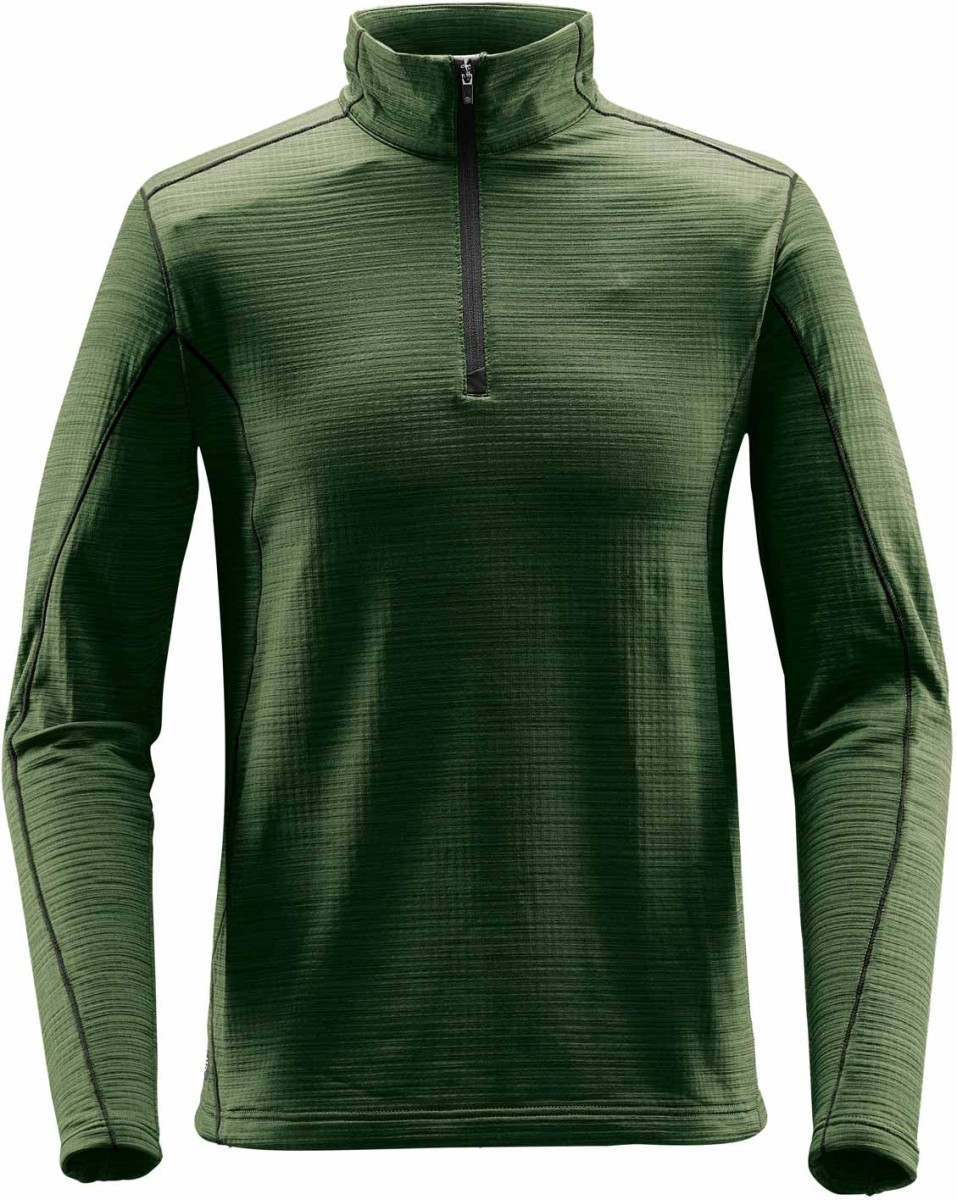 Stormtech Base Thermal 1/4 Zip