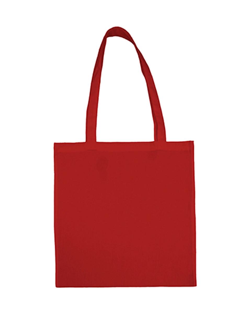 Jassz Bags Budget Promo Bag LH