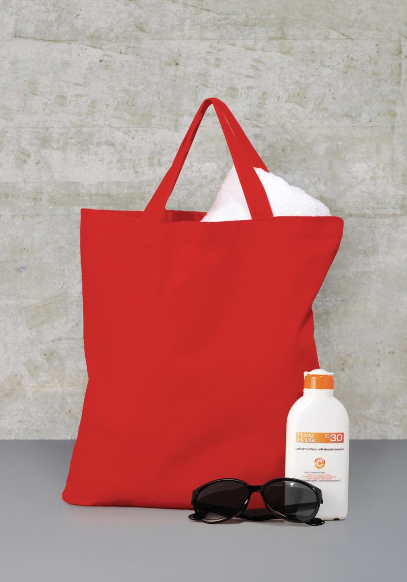 Jassz Bags Budget Promo Bag SH