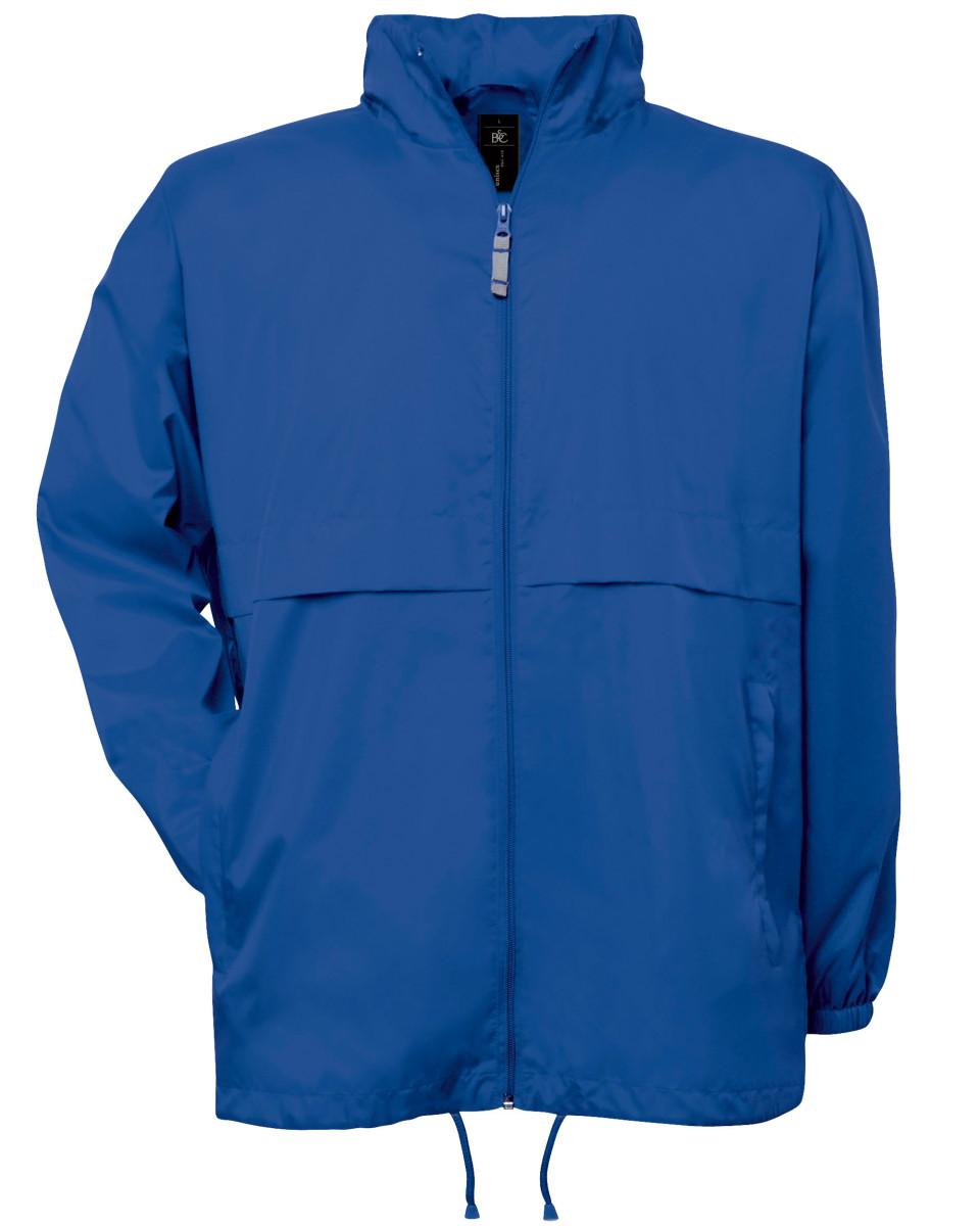 Men's Air Lightweight Jacket