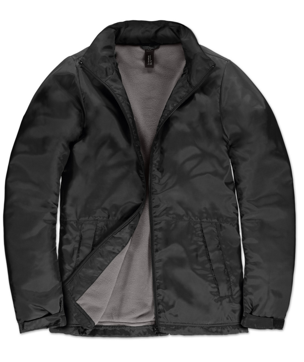 B&C Multi - Active Jacket Womens