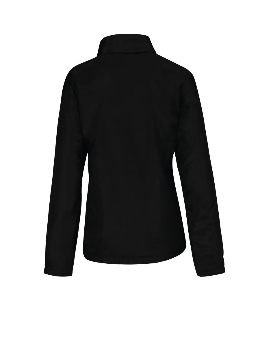 B&C Multi - Active Jacket Womens