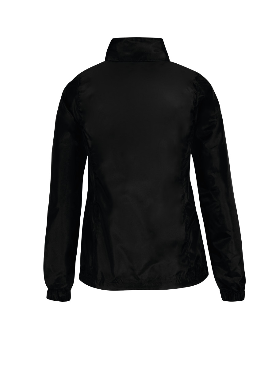 B&C ID.601 Womens Jacket