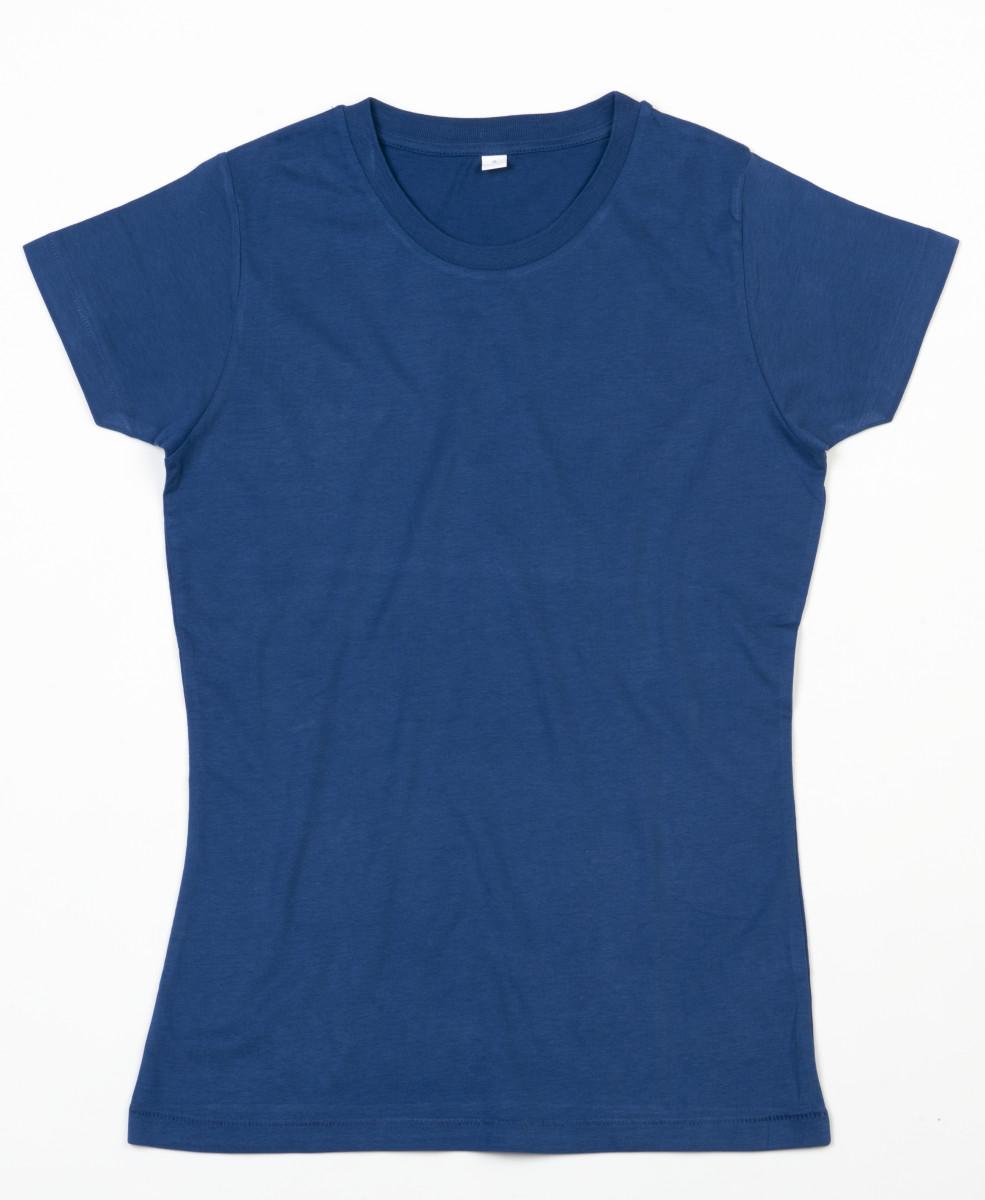 Ladies' Superstar T-Shirt