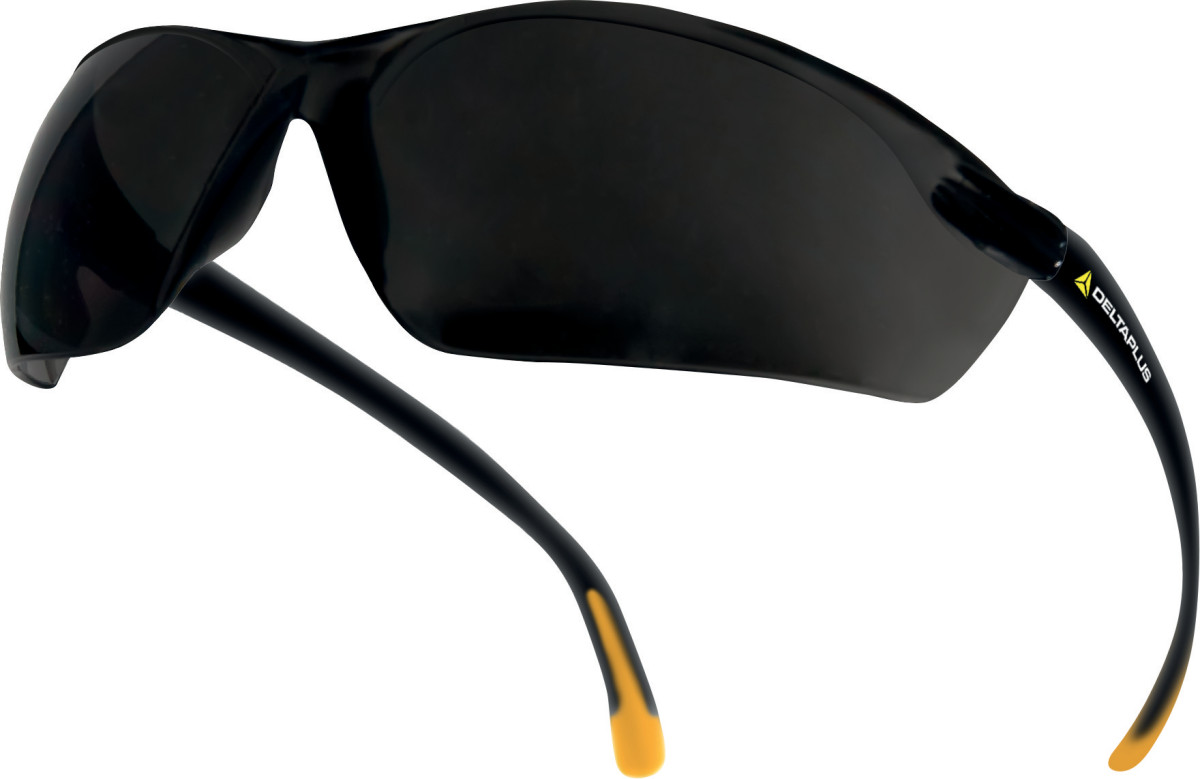 Delta Plus Polycarbonate Lens Glasses
