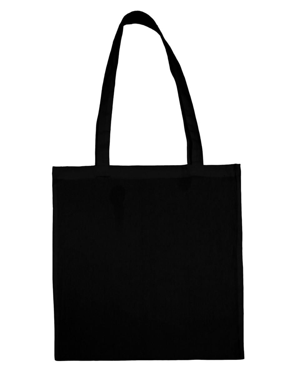 """Jassz Bags """"Poplar"""" Organic Shopper LH"""