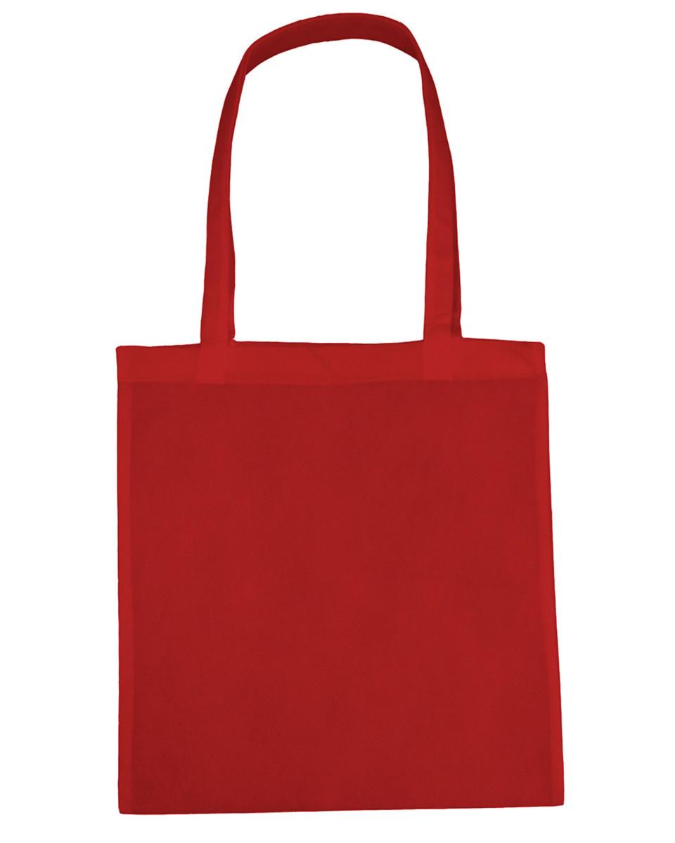 """Jassz Bags """"Willow"""" Basic LH Shopper"""