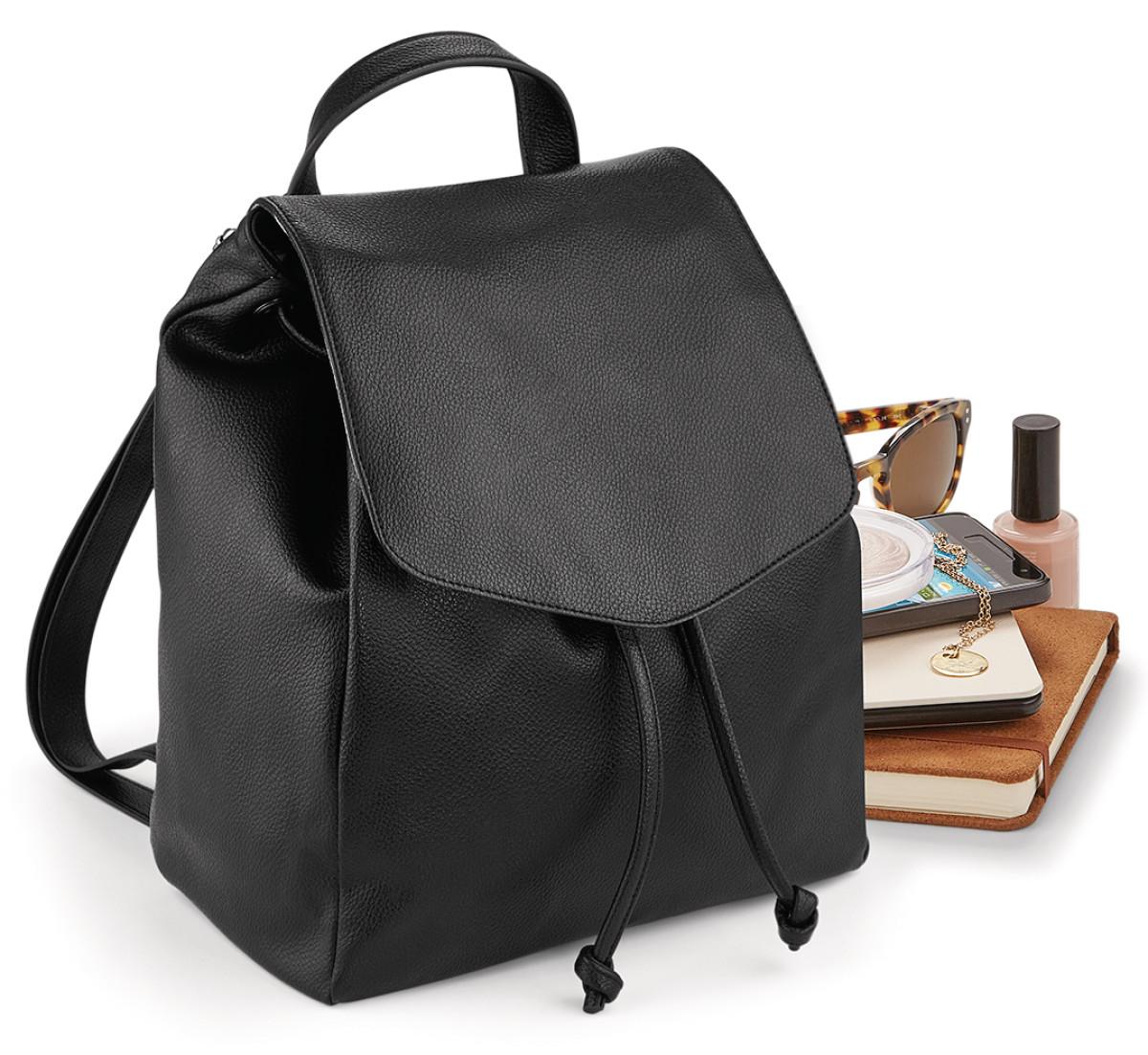 Quadra Nuhide Mini Backpack