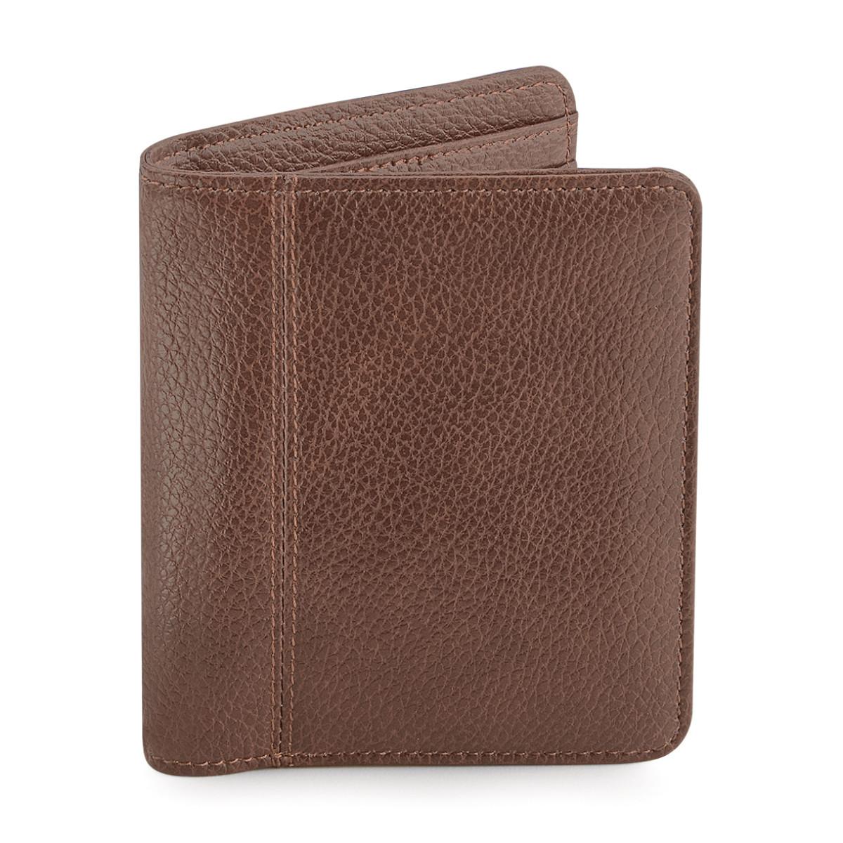 Quadra Nuhide Wallet