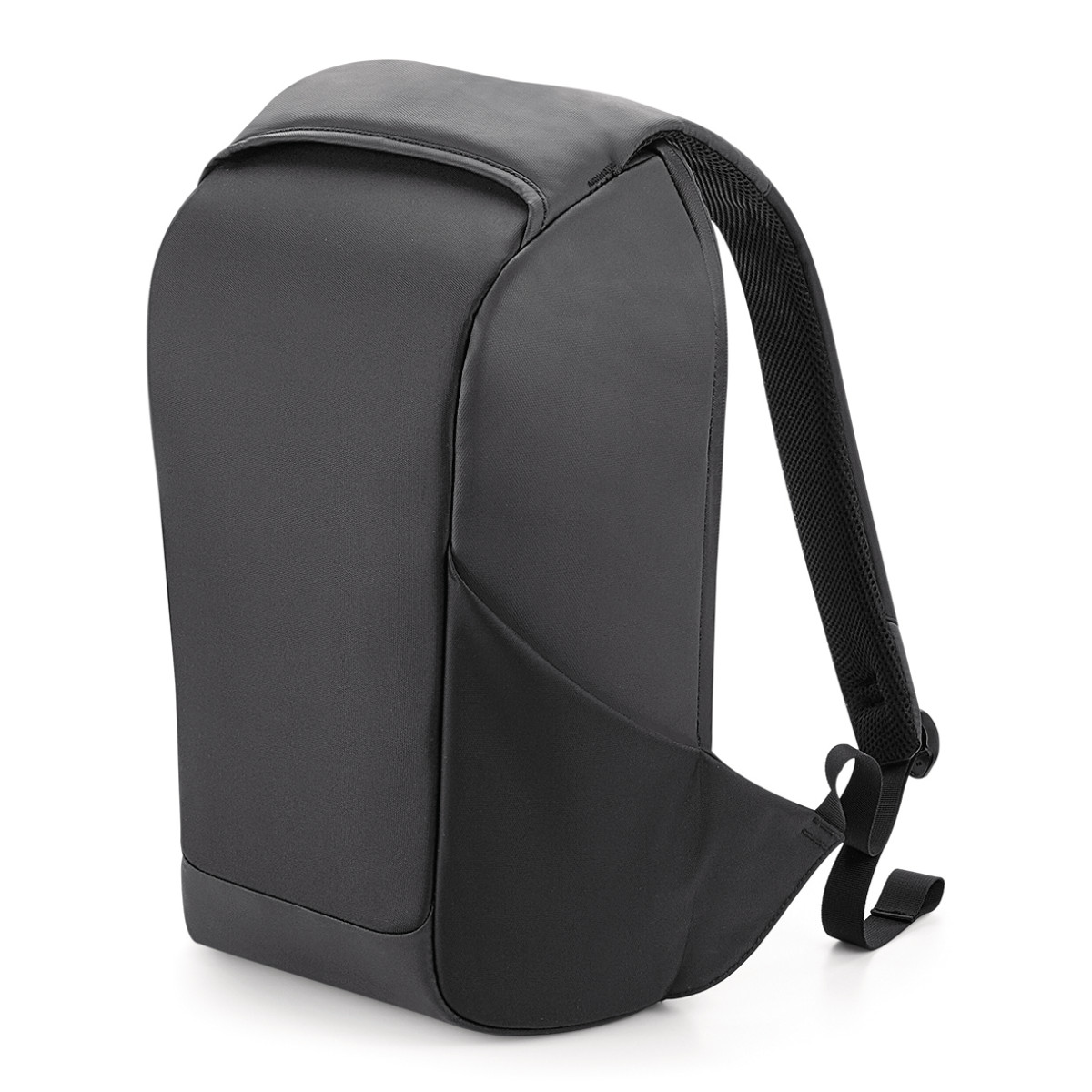 Quadra Project Charge Security Backpack