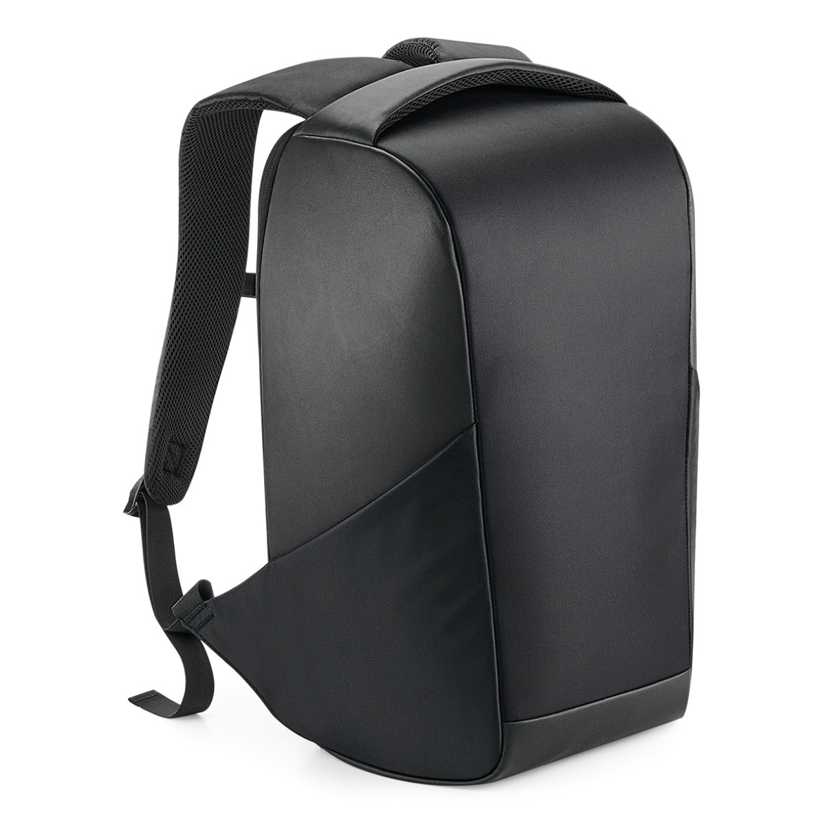 Quadra Project Charge Security Backpack - 1