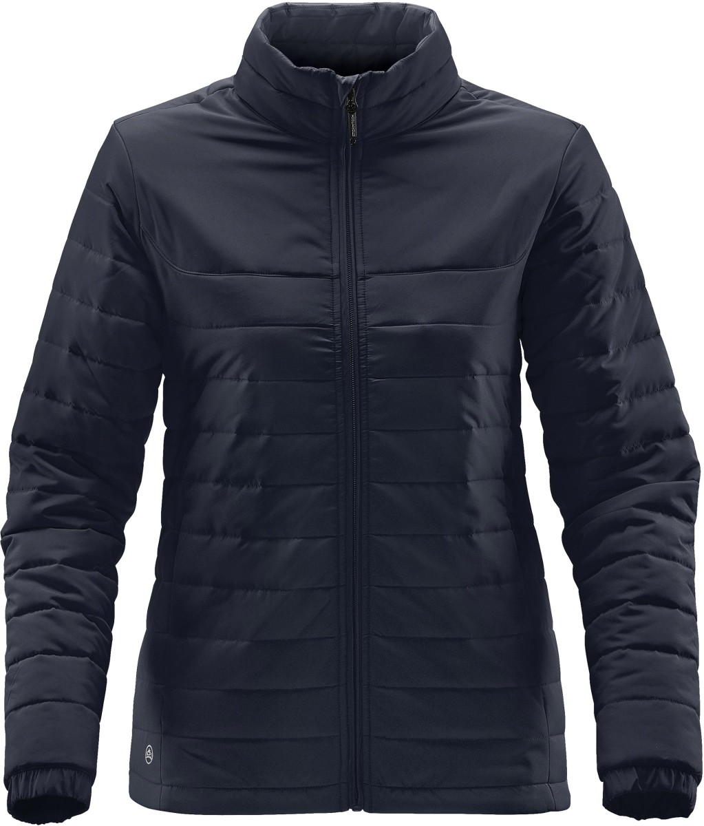 Stormtech Womens Nautilus Jacket
