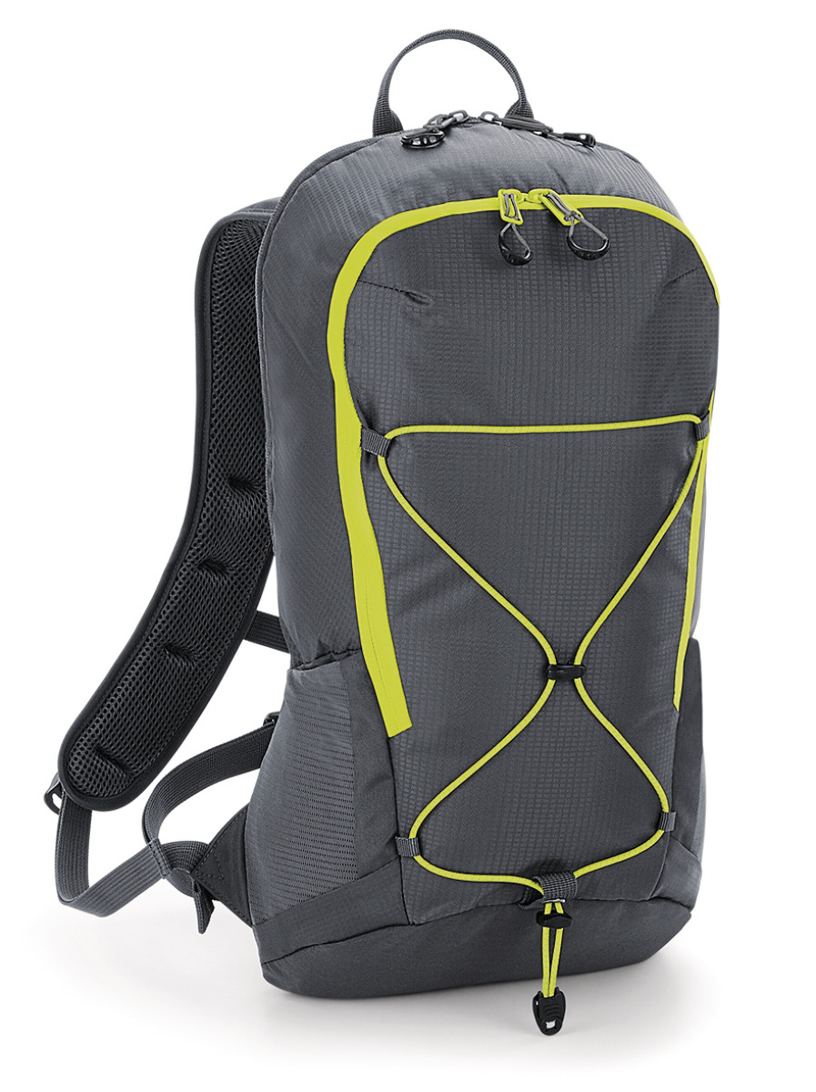 Quadra SLX-Lite 10L Hydration Pack