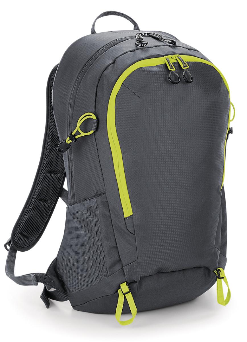 Quadra SLX-Lite 25L Daypack