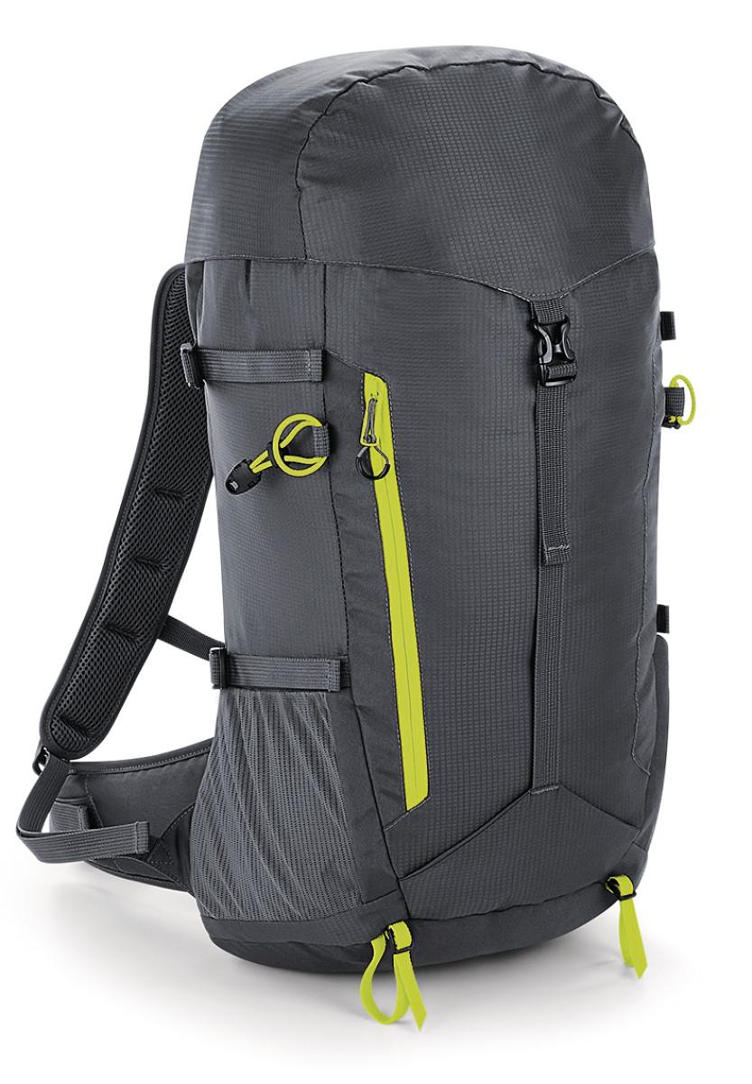 Quadra SLX-Lite 35L Backpack