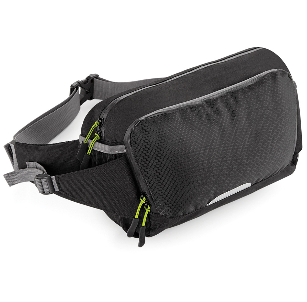 Quadra SLX 5ltr Performance Waistpack