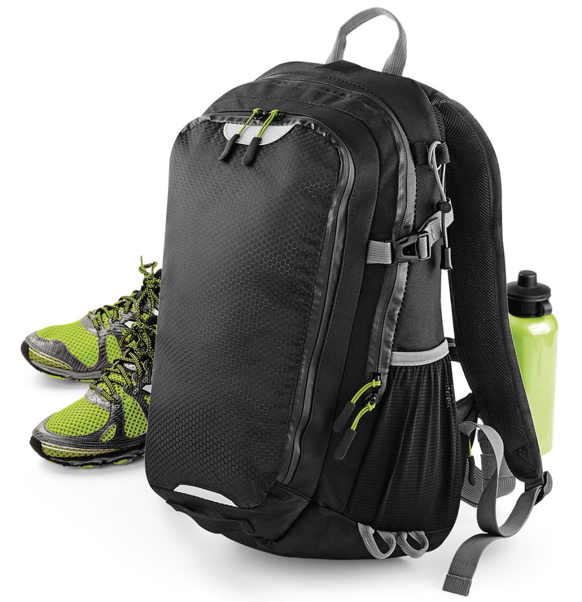 Quadra Apex 20 Litre Daypack