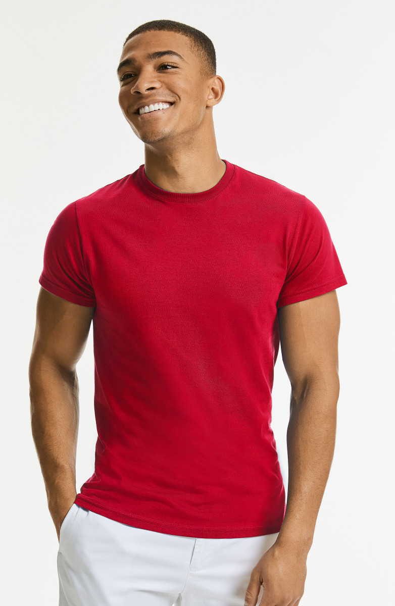 Men's Slim T-Shirt
