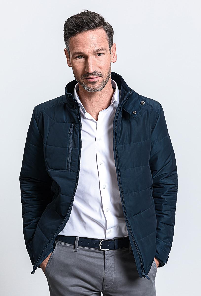 Russell Men's Cross Jacket