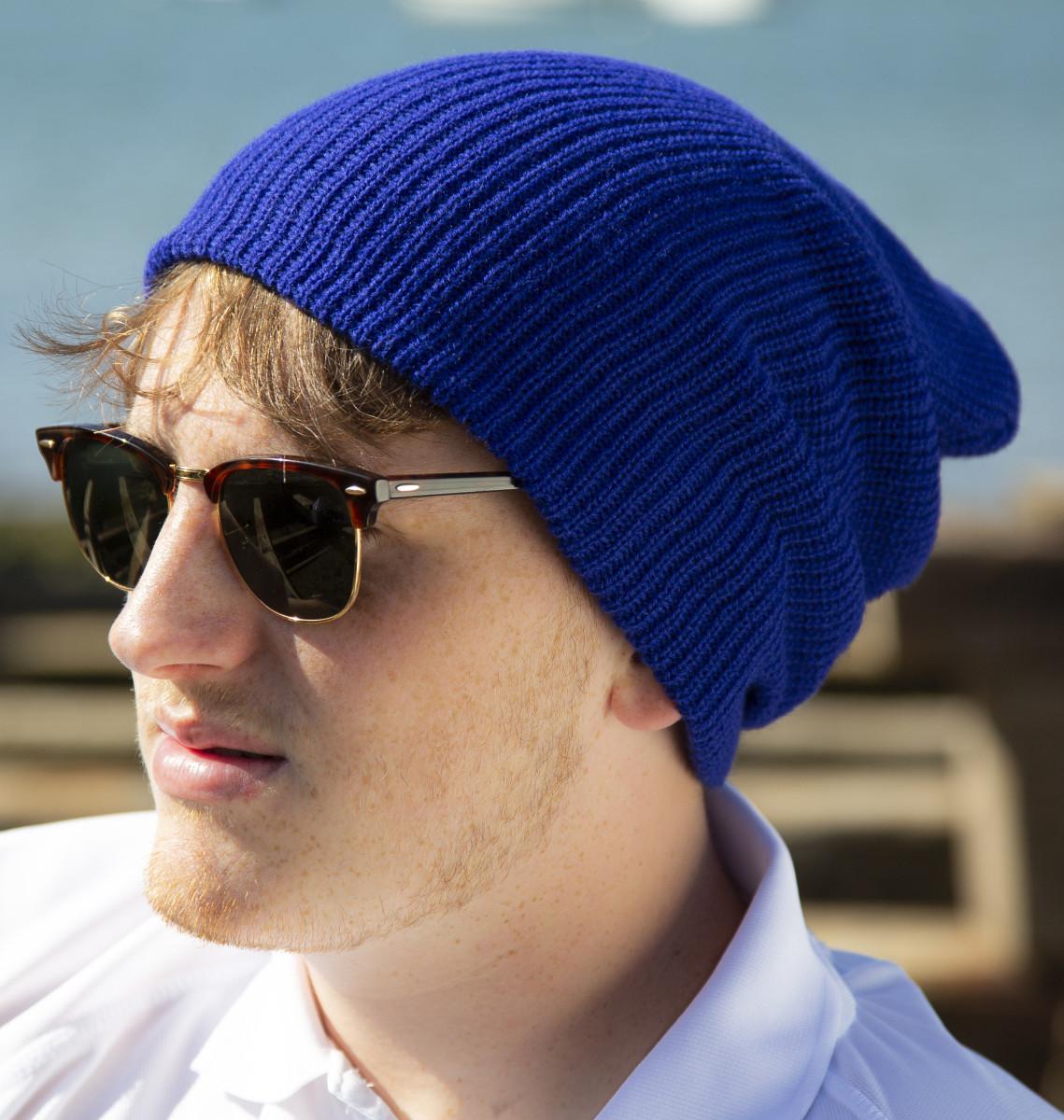 Result Core Softex Beanie Hat
