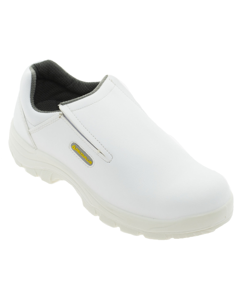 Delta Plus Hygiene Non Slip Shoe