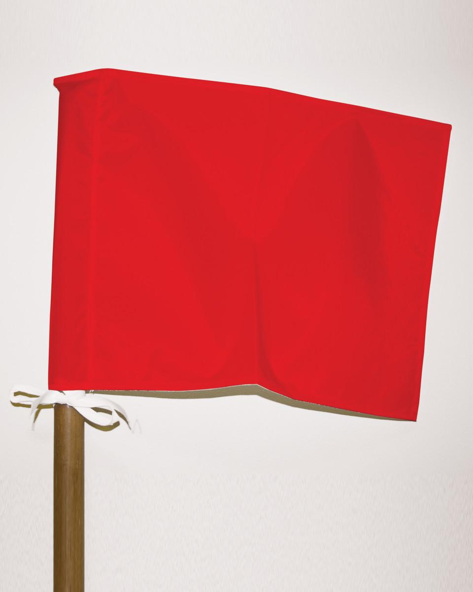 Ready Range Golf Pin Flag (6pk)