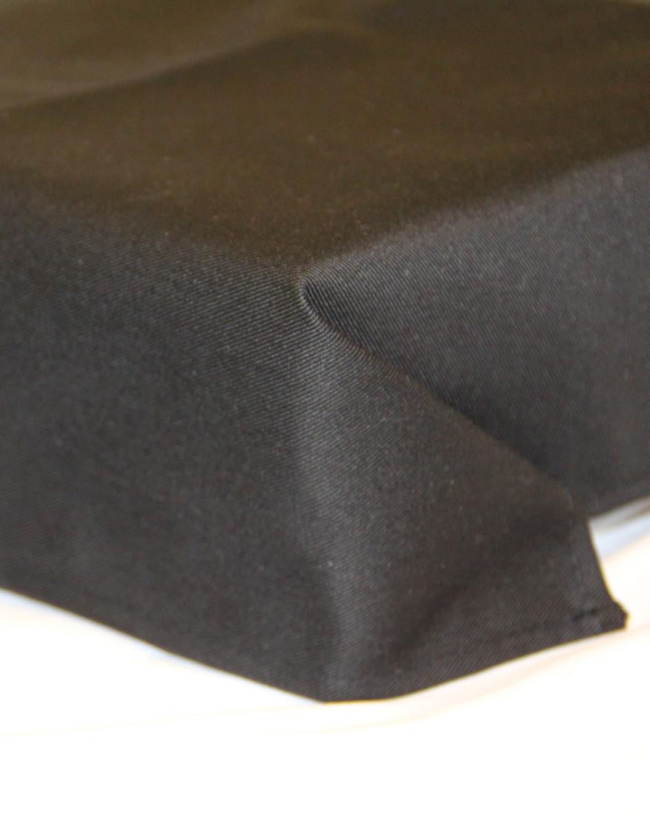 Ready Range Tablecloth (Sgl)