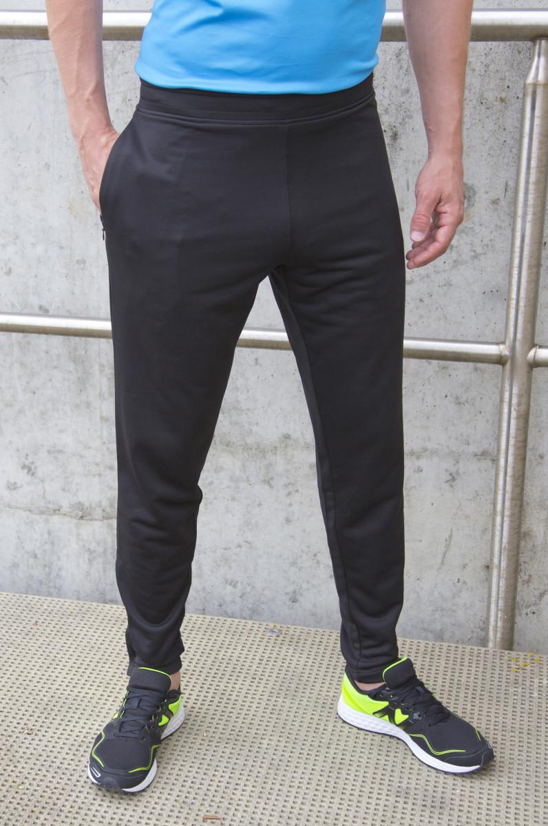 Spiro Fitness Men's Slimfit Jogger