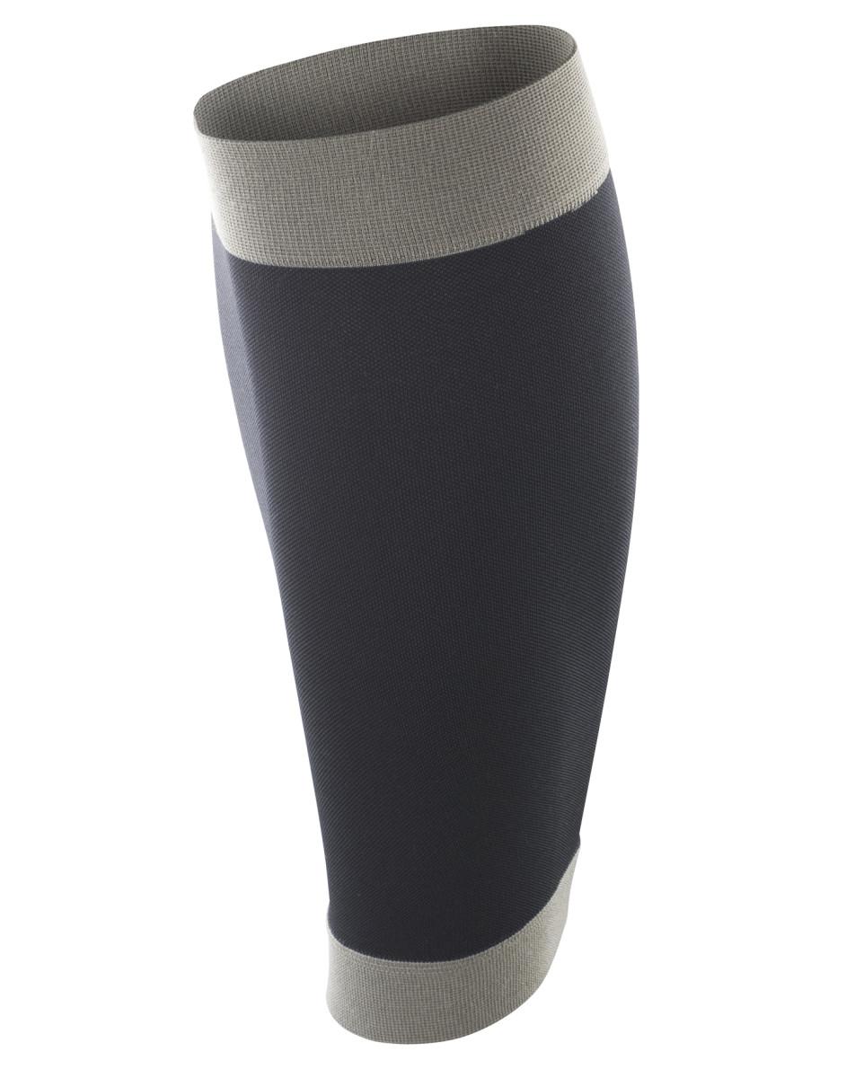 Spiro Compression Calf Sleeve