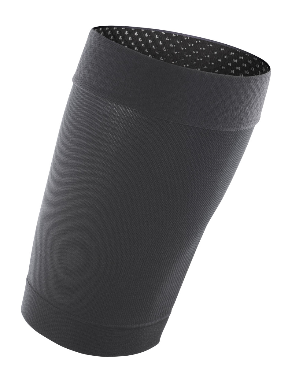 Spiro Compression Quad Sleeve