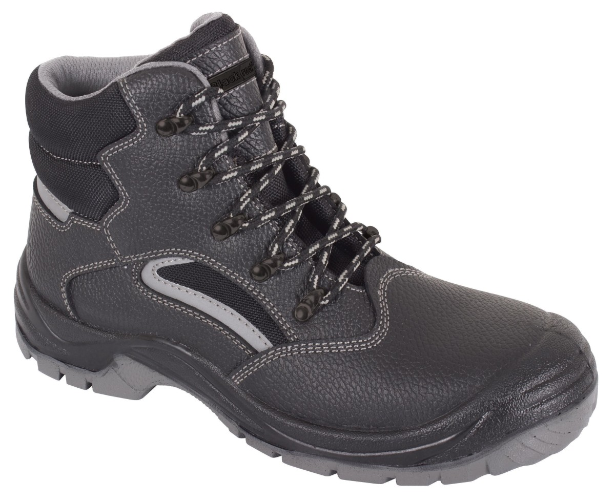 Blackrock Luna Safety Boot