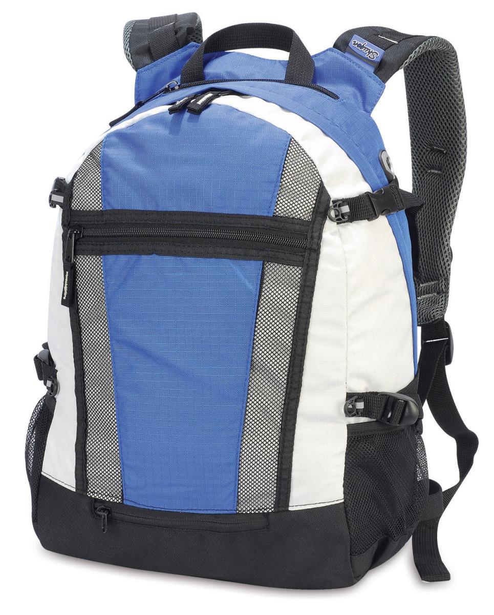 Indiana Sports Backpack