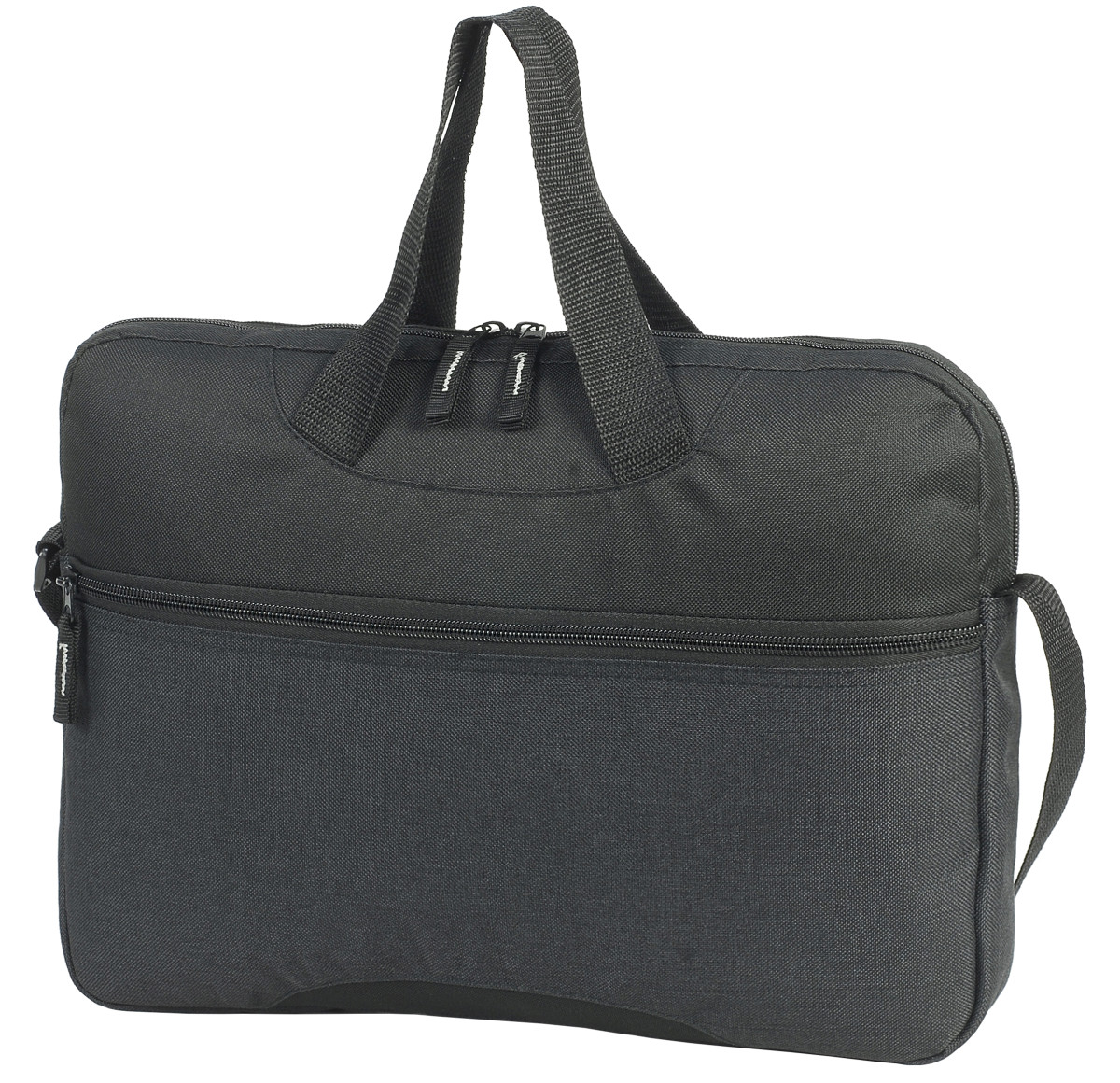 Shugon Avignon Conference Bag