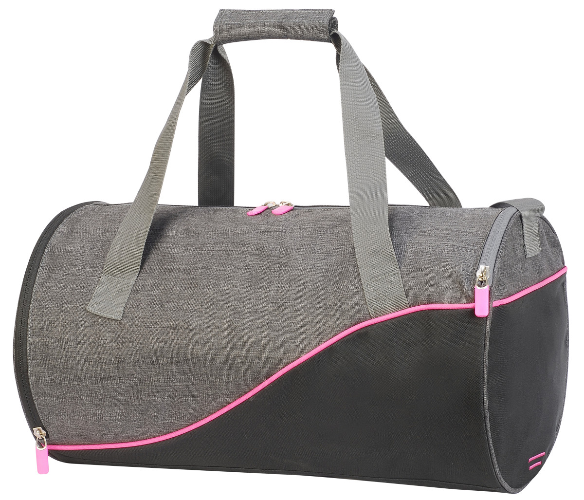Shugon Andros Barrel Holdall