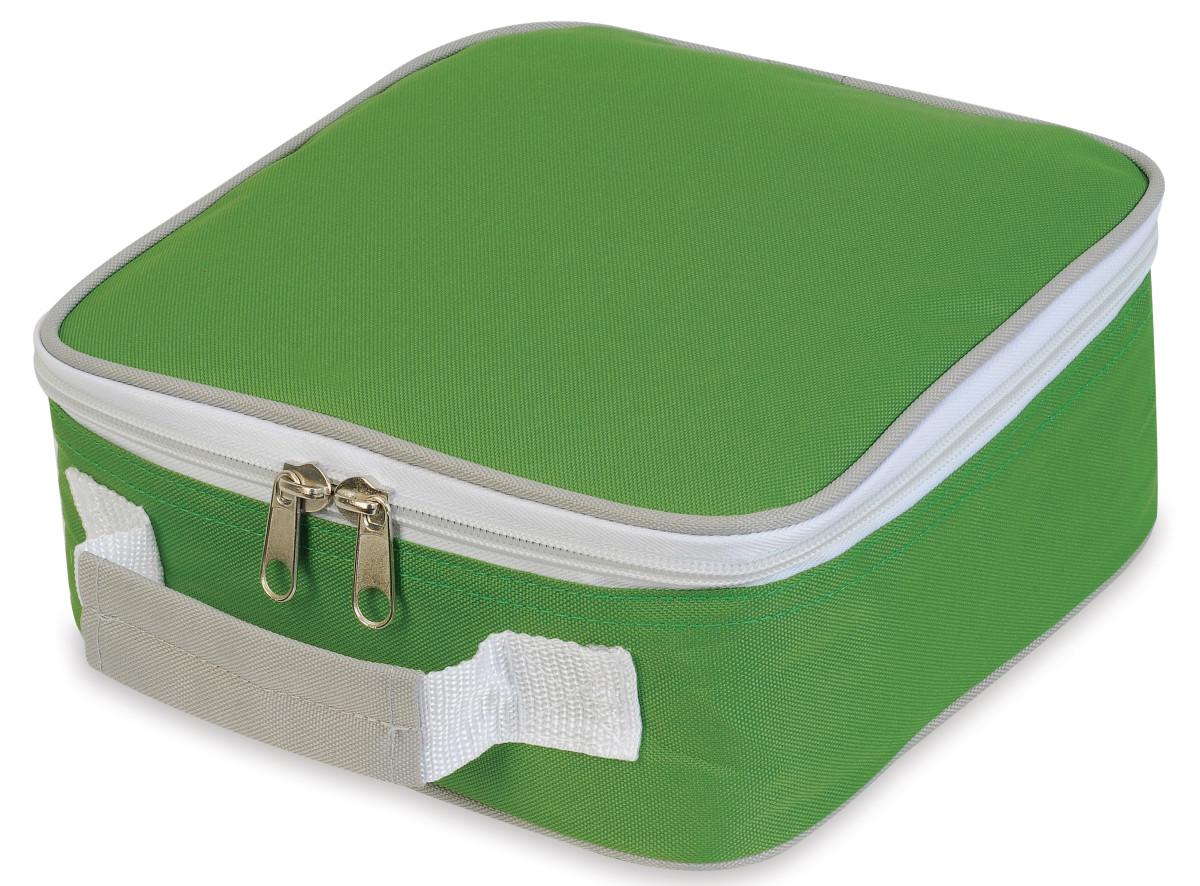 Shugon Sandwich Lunchbox