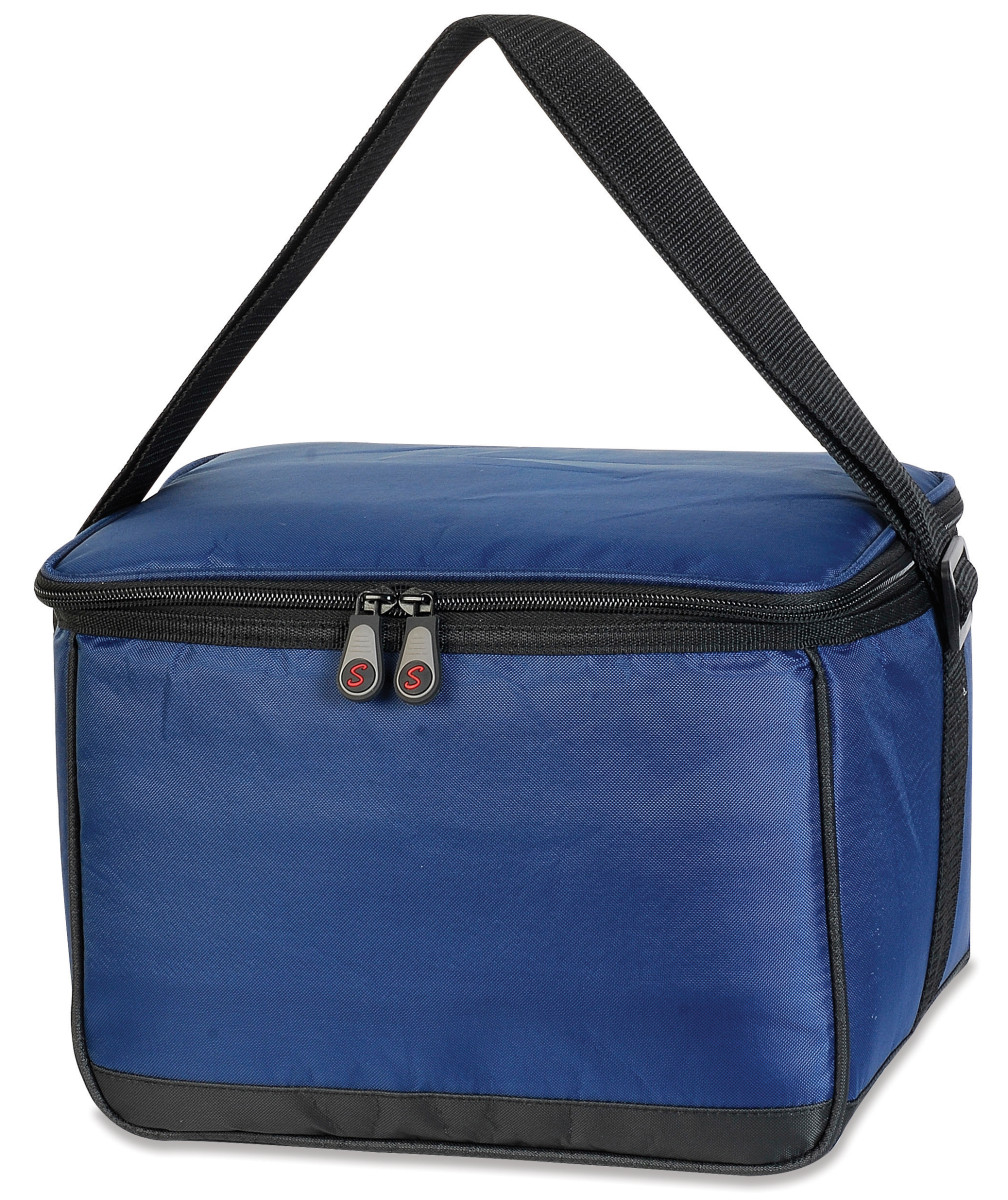 Shugon Woodstock Cooler Bag