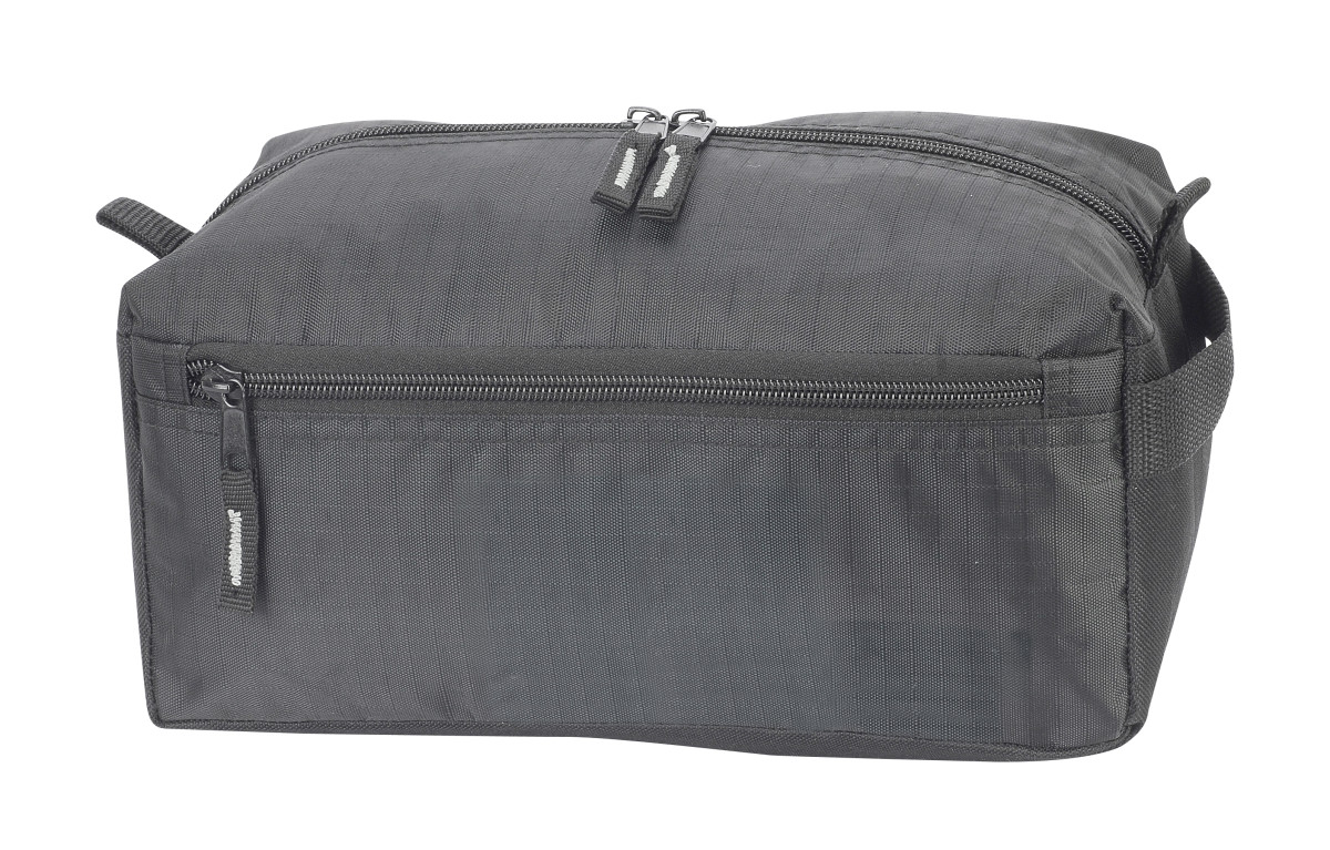 Ibiza Toiletry Bag