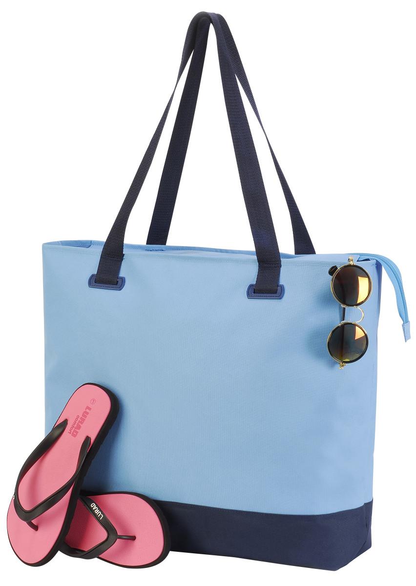 Shugon Burmoos Leisure Bag