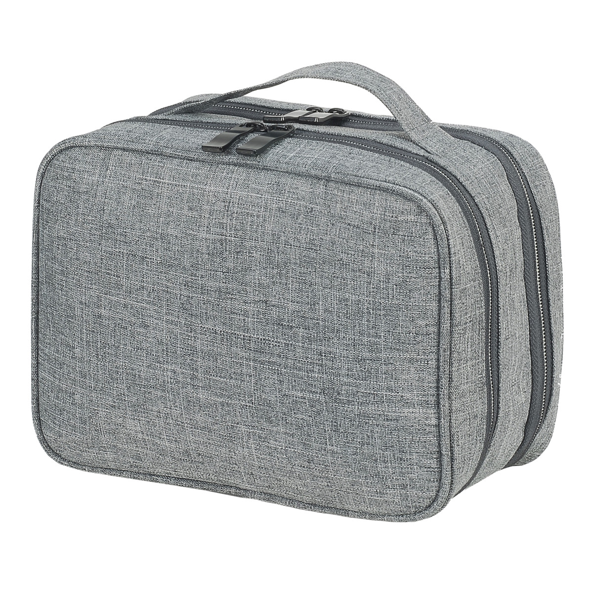 Shugon Accesory/ Toiletry Pouch