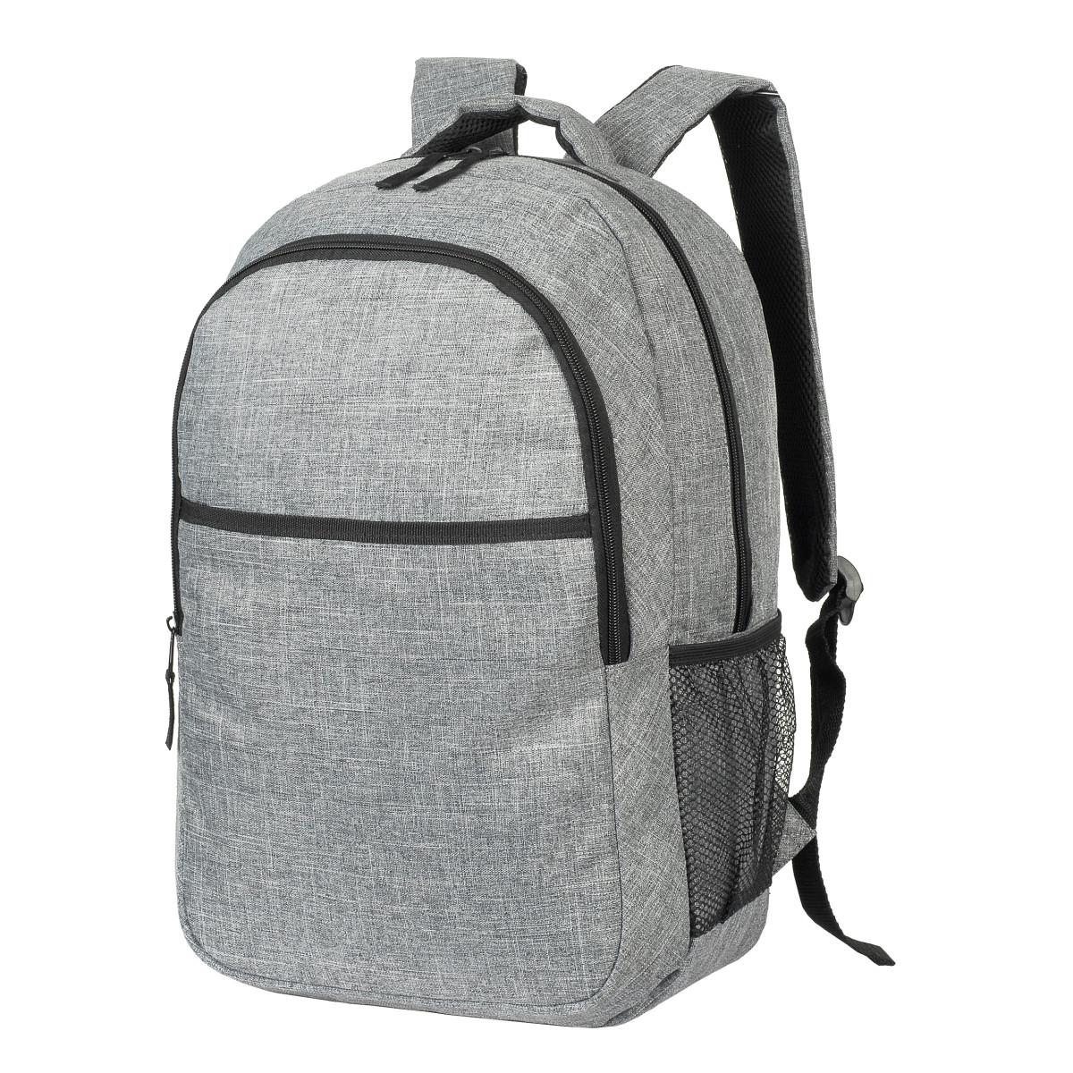 Shugon Bonn Student Laptop Backpack