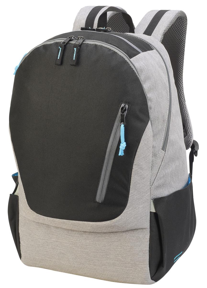 Shugon Cologne Backpack