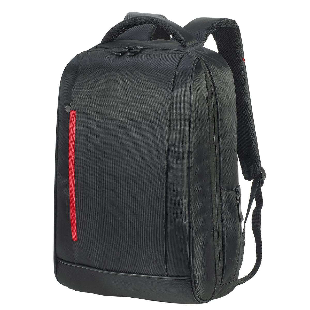 Shugon Kiel Laptop Backpack