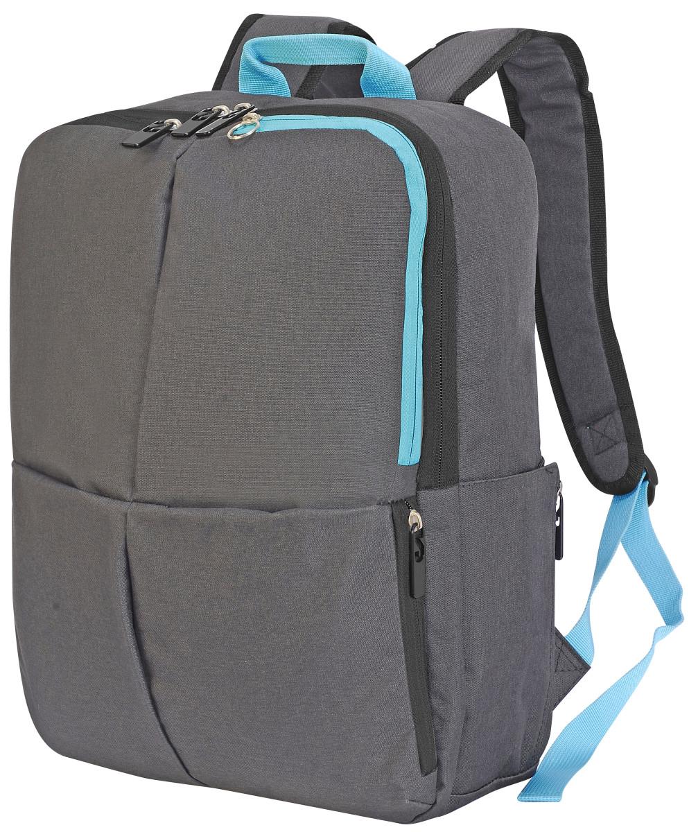Shugon Hannover Backpack